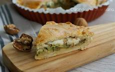 cucina sana e veloce torta salata con zucchine cucina veloce e sana