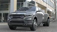 2020 ram 3500 hd photos specs 2019 2020 best trucks