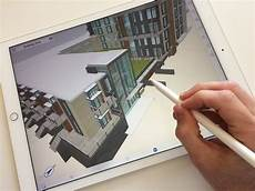 best apps for architects and construction our selection