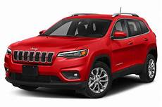 Jeep Vehicles 2020 by 2019 2020 Jeep Recall Alert News