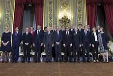 segretariato generale della presidenza consiglio dei ministri foto
