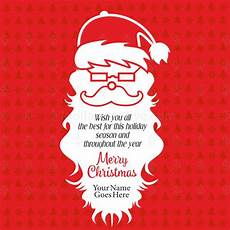 merry christmas unique images 05 unique merry christmas greeting templates 1dollarcreative com