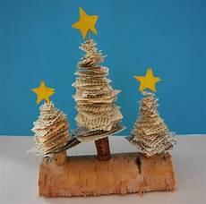 Bastelideen Weihnachten Grundschule - weihnachten im kunstunterricht in der grundschule 136s