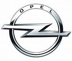Opel Service Client