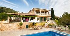 fertighaus toskana stil cheap hotels in majorca travelsupermarket