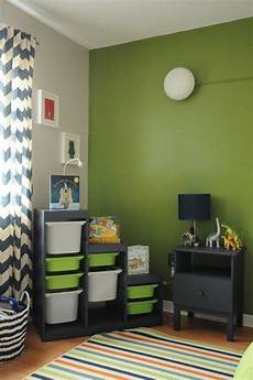 paint your room in any of these 8 colours and watch your mood change sufey