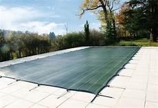 couverture hivernage piscine couverture piscine hivernage les piscines du net
