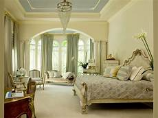 Window Treatment Bedroom Ideas by Bay Window Treatment Ideas Hgtv