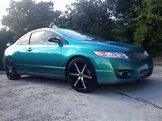 blue green flip paint colorshift pearls color shift pearls