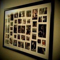 large collage picture frames foter