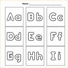 Malvorlagen Buchstaben Namen Malvorlagen Buchstaben Namen