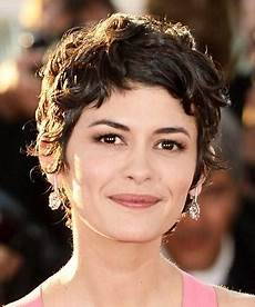 20 best of pixie haircuts for square face