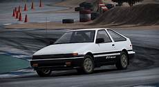 Toyota Corolla Gt - toyota corolla gt s need for speed wiki fandom powered