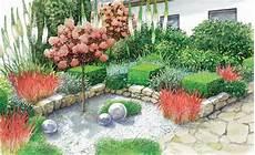 Gestaltungsideen F 252 Rs Vorgartenbeet Garten Garten