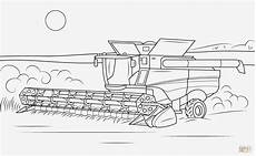 Malvorlagen Fendt Gratis Traktor Ausmalbild Fendt Kinder Ausmalbilder