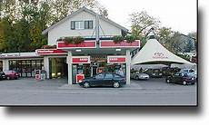 Garage öffnungszeiten by Garage Dielsdorf Kontakt