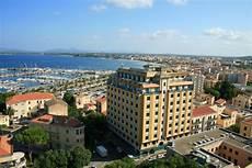 hotel gabbiano alghero hotel catalunya alghero sardinia book hotels in