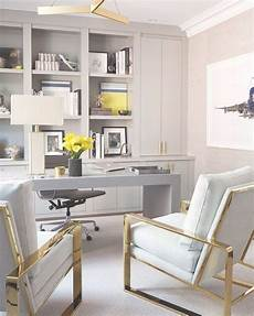 discount home office furniture furniture discount atlanta fastfurniturerepairllc