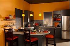 Kitchen Paint Colors Modern by Kitchen Paint Ideas And Modern Kitchen Cabinets Colors