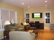 sherwin williams convivial yellow back living room color yellow walls living room yellow