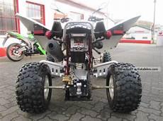 triton baja 400 2013 triton baja 400