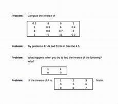 free 11 sle math worksheet templates in pdf ms word