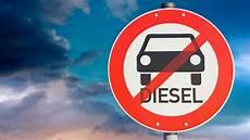 Stuttgart Diesel Fahrverbote Ab Anfang 2019 Autohaus De