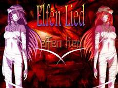 elfen malvorlagen sub indo elfen lied anime batch single link subtitle