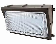 120 watt led wall pack fixture green lighting led