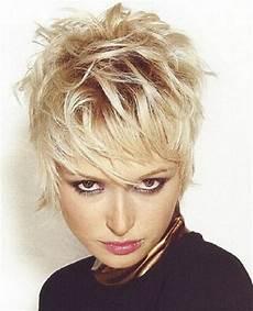 2015 Trendy Hairstyles