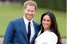 Harry And Meghan - prince harry and meghan markle s wedding will be paid for
