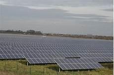 netzbetreiber rechnen mit deutlich mehr solarstrom news