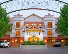 book hotel indigo san antonio riverwalk san antonio hotel deals