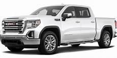 best 2019 gmc engine options review and price car review