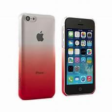 the best cases for iphone 5c macworld uk