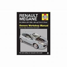 download car manuals 2008 chevrolet uplander seat position control renault megane petrol diesel 2002 2008 haynes service repair manual sagin workshop car manuals