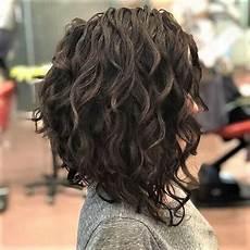 50 inverted bob ideas you can easily pull off hair motive hair motive