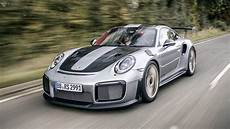 911 gt2 rs 2018 2018 porsche 911 gt2 rs drive delicate brutality