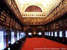 libreria ambrosiana pinacoteca ambrosiana codex atlanticus from 13 to 33