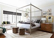 Bedroom Hotel Style Decorating Ideas by How To Create A Hotel Style Master Bedroom Hgtv
