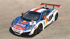 Sebastien Loeb Racing 9 Racedepartment