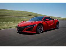 2019 acura nsx prices reviews and pictures u s news world report