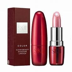 Harga Dan Merk Pelembab Bibir 15 merk lipstik untuk bibir kering yang bagus