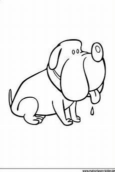 Malvorlagen Bilder Haustieren Malvorlagen Und Ausmalbilder Zum Ausdrucken