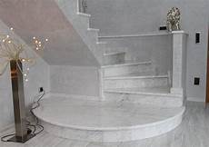 carrelage marbre prix marbre blanc prix sofag