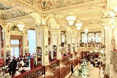 New York Malvorlagen Cafe New York Cafe Budapest Franc Leemichelle Franc