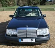 download car manuals 1987 mercedes benz e class navigation system mercedes benz e class owners manual 1985 1995 download download m