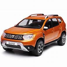 Dacia Duster Angebote - dacia duster ii taklamakan orange braun suv 2 generation