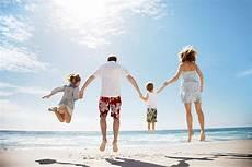 ischia vacanze vacanze ischia geisoft