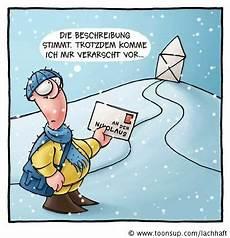 nikolaus bilder vom bvb pin by bvb on comics nikolaus lustig weihnachten